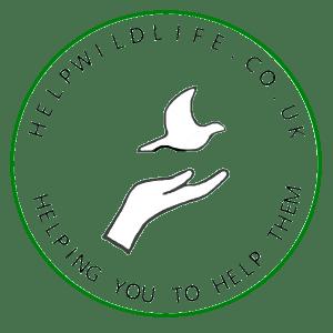 HelpWildlife.co.uk Helping you to help them
